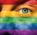 MENTAL HEALTH AND THE LGBTQ COMMUNITY