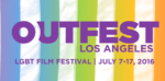 LGBTQ MOVIES... WHO YA GONNA CALL? OUTFEST 2016!