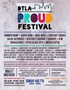 DTLA-Proud-Festival-lineup-232x300