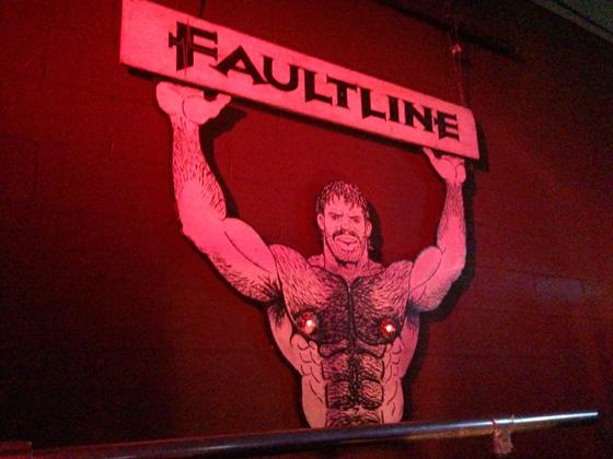 faultline2