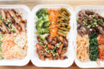 HōM KOREAN KITCHEN: HOMEMADE, HEARTY AND HEALTHY IN HILLCREST