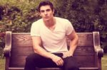 STEVE GRAND TO HEADLINE 19th ANNUAL GAY DAYS ANAHEIM