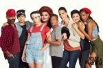 New TV Series About Homeless LGBTQ Youth Launches Crowdfunding Campaign