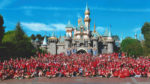 19th Annual Gay Days Anaheim: Three Days of fun at Disneyland Resort