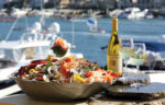 Taste - Sip - Learn – Celebrate at the Newport Beach Wine and Food Festival