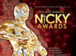 41st Annual San Diego Nicky Awards to Take Place on November 13