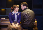 Beautiful: The Carole King Musical - Not So Far Away