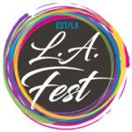 L.A. Fest