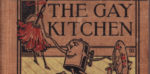 THE GAY KITCHEN