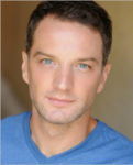 """Here Comes... Hedwig! Euan Morton Debuts """"The Angry Inch"""" In San Diego"""