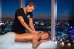 Leading On-Demand Massage Provider Soothe Arrives in Palm Springs & Inland Empire