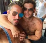 Disgruntled 'Finding Prince Charming' Suitor Lashes Out Against Prince Charming on Instagram