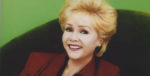 Remembering Debbie Reynolds - Our Interview from 2010