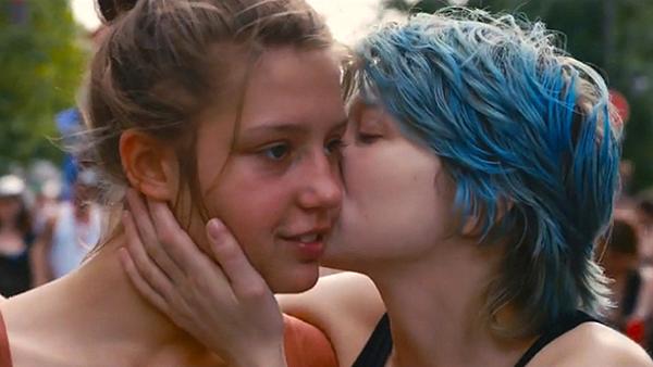 trans ladies erotische lesben filme