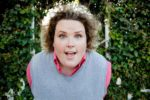 FORTUNE FEIMSTER: It's All About Sips & Giggles