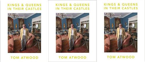 TOM ATWOOD