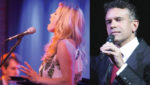 SMASHING BROADWAY with Megan Hilty & Brian Stokes Mitchell