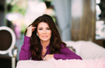 Lisa Vanderpump Announced as Celebrity Grand Marshal of Long Beach Lesbian & Gay Pride Parade