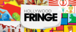 IMMERSE YOURSELF IN GAY FRINGE - Featured Selections From The 2017 Hollywood Fringe Festival