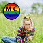 Miley Cyrus Debuts New Single 'Inspired' in Time for Pride