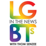 Panel of West Coast's Leading LGBTQ Journalists, Columnists Discuss Future of Queer Media
