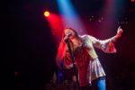A NIGHT WITH JANIS JOPLIN: Kelly McIntyre Bringin' It On