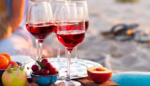 Immerse Yourself in Summer with Wine, Food, Cocktails and Chefs at PACIFIC WINE & FOOD CLASSIC