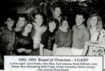 LAMBDA ARCHIVES 30TH ANNIVERSARY: Preserving and Celebrating LGBT History