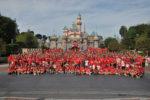 GAY DAYS ANAHIEM: Todrick Hall and Stars of Rupaul's Drag Race to Headline 20th Annual Event at Disneyland