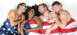 HOMOS, OR EVERYONE IN AMERICA West Coast Premiere Coming to Diversionary