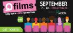 QFILMS: Bringing Community Together