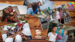 PARTNERING UP AND BUILDING OUT: San Diego Pride & Habitat For Humanity