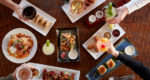 14th Annual San Diego Restaurant Week: An Edible Extravaganza to Ring In the New Year