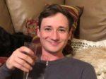 Parents of Killed Gay College Student, Blaze Bernstein, Not Focused on Motive
