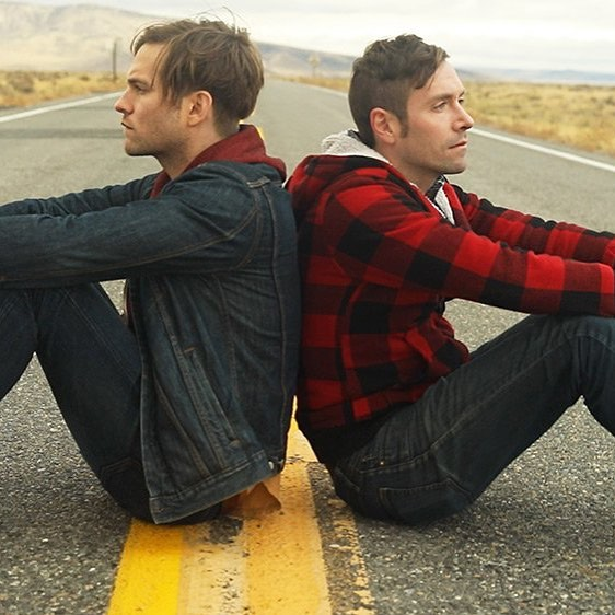 Ready for a road trip?! The Emmynominated LGBT drama serieshellip