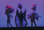 Journey to The Heart of Fabulous with Priscilla Queen of the Desert