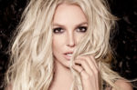 Britney Spears to Receive GLAAD's Vanguard Award