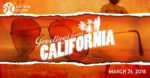 MenAlive celebrates The Golden State in 'Greetings from California' spring concert