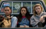 DESIREE AKHAVAN: 'Appropriate Behavior' and 'Miseducation' at Outfest