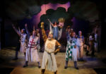 SPAMALOT: Rediscovering The Lady of The Lake with Christine Hewitt