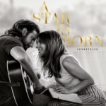 'A Star is Born' Soundtrack Debuts at #1 on Billboard 200