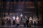 Come From Away: Hope Is A Gander Away