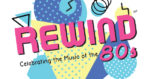 Relive the '80s with the Long Beach Symphony REWIND Pops! Concert