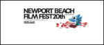 """Newport Beach Film Fest:  Celebrating """"The Big 20"""" and Queer Shorts Galore"""