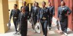 Mariachi Arcoiris de Los Angeles: Embracing Tradition and Breaking Down Boundaries